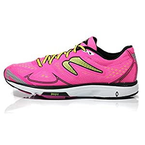 Newton Fate Women's Zapatillas para Correr - 38.5