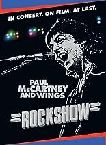 Paul McCartney & Wings - Rockshow hier kaufen