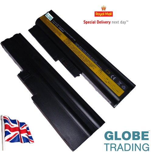 globe-1080v4400mahli-io-laptop-battery-for-lenovo-r500-thinkpad-r500-thinkpad-t500-thinkpad-w500-ide