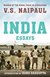 India: Essays