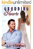 Guarding Hearts (Living Again #3) (Living Again Series)