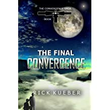 The Final Convergence