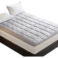 ASDFGH Que Ligero Ultra Soft Colchón Sofa Cama, Portátil Colchón Tatami Colchones de futon con