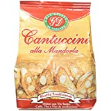GD DI TOSCANA Cantuccini aux Amandes - Lot de 5