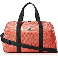 Amazon.fr   adidas - Sacs de sport grand format   Sacs de sport ... ac5a0e80f98e