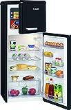Top 10 und Kaufberatung für Retro Kühlschränke