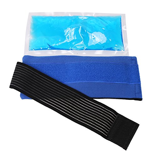 leadstar-reusable-hot-and-cold-gel-ice-pack-with-velcro-wrap-for-sports-injury-pain-relief-hot-cold-