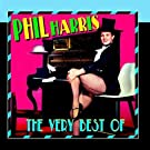 The Very Best Of by Phil Harris