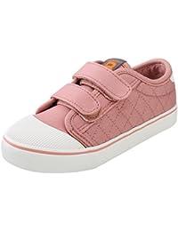 Zapatos de cordones para ni�o, color Azul , marca PABLOSKY, modelo Zapatos De Cordones Para Ni�o PABLOSKY SAINT GAETAN MID Azul