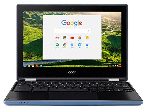 3. Best Laptop Deals UK The Acer Chromebook R11 CB5-132T