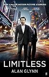 Image de Limitless (English Edition)