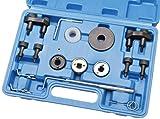 Motor Einstellwerkzeug für Steuerkette VW Audi Skoda 1.8 2.0 TSI TFSI VAG