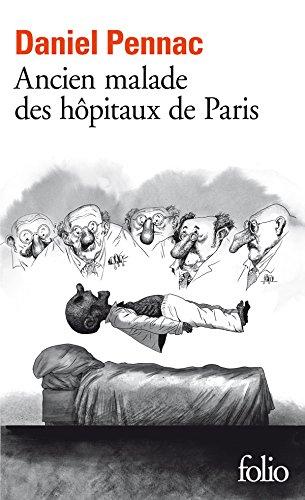 ancien-malade-des-hpitaux-de-paris-monologue-gesticulatoire