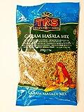 TRS Garam Masala Ganz (WHOLE) - 200g