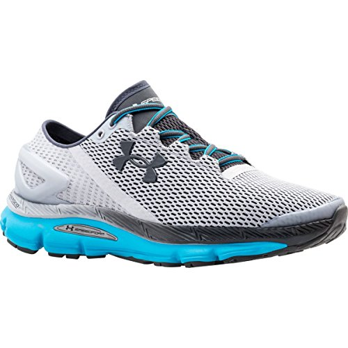 Under Armour Speedform Gemini 2.1 Scarpe Da Corsa - AW16 - 43