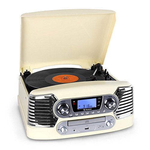 auna-rtt-885cm-50-jahre-anlage-retro-plattenspieler-mit-mp3-cd-player-usb-sd-slot-digitalisieren-ukw