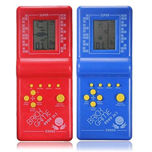 classic-fun-tetris-hand-held-lcd-electronic-brick-game