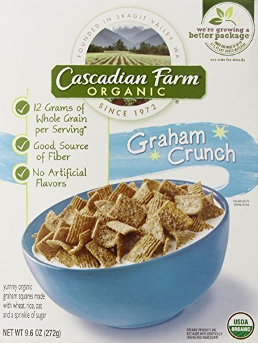 cascadian-farm-organic-graham-crunch-cereal-96-ounce-by-cascadian-farm-cereal