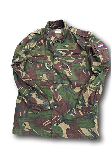 dutch-army-issue-combat-jacket-dpm-patternl