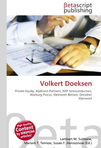 volkert-doeksen-private-equity-alpinvest-partners-nxp-semiconductors-warburg-pincus-kleinwort-benson