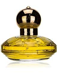Chopard Casmir Eau de Parfum 30ml Grundpreis 100ml=93,27 Euro