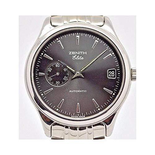 Orologio Zenith Elite 020040680/21