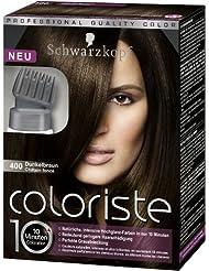 Suchergebnis auf f r schwarzkopf coloriste 10 for 10 minuten haarfarbe