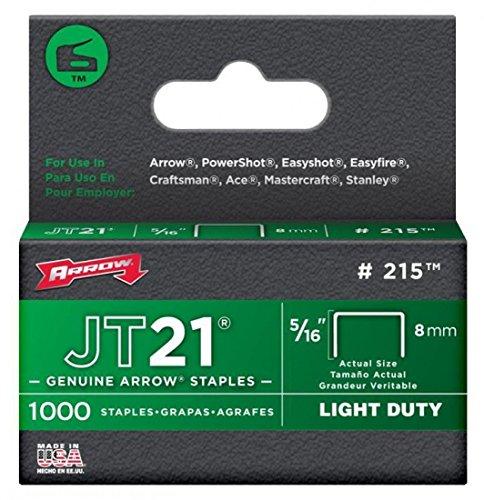 arrow-fastener-8mm-jt21-jt27-staples-pack-of-1000-215