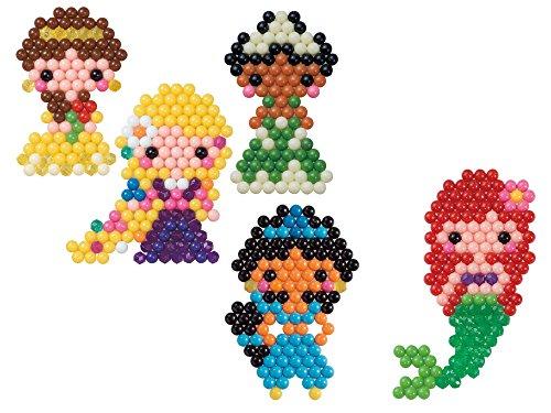 Aquabeads-ab30238-Disney-Princess-juego-de-caracteres