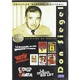 Pack Don Siegel