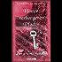 Hinter verborgenen Pfaden: Der geheime Schlüssel I (KNAUR eRIGINALS)