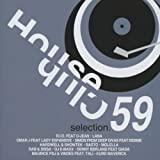 House club selection 59