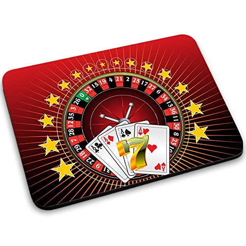 casino-10001-heart-designer-mouse-pad-with-colourful-design-strong-anti-slip-base-for-optimum-suppor