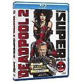 Ryan Reynolds (Attore), Josh Brolin (Attore) Età consigliata:Film per tutti Formato: Blu-ray (13)Acquista:   EUR 19,99 19 nuovo e usato da EUR 17,08