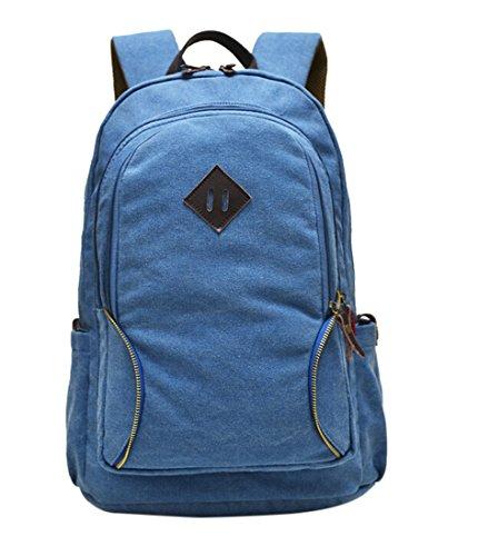 kiss-goldtm-mochila-de-ordenador-portatil-de-lona-14-pulgadas-unisex-mochila-macutos-bolsos-escolare