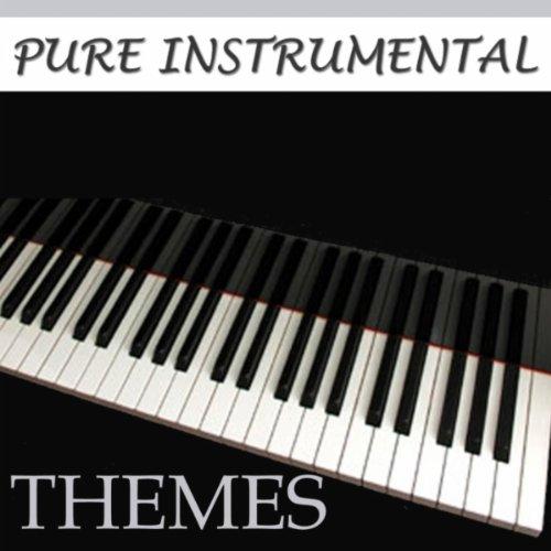 Eastenders Theme Tune (Eastend...