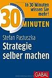 ISBN 3869368098