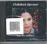 Bas les voiles ! (CD audio) [Import allemand]...