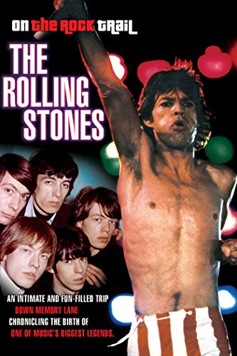 the-rolling-stones-on-the-rock-trail