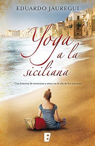 Yoga a la siciliana