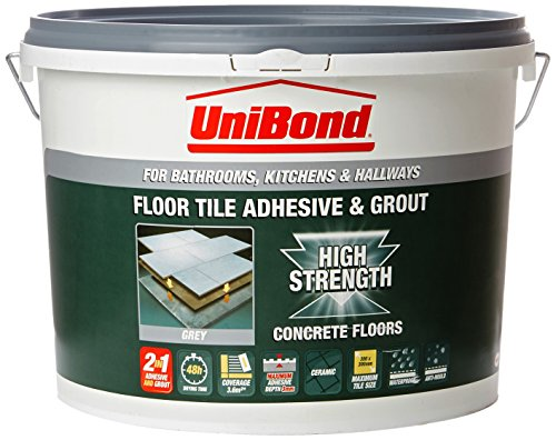 unibond-1535347-concrete-floor-tile-adhesive-and-grout-bucket-grey