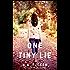 One Tiny Lie: A Novel (The Ten Tiny Breaths Series Book 2)