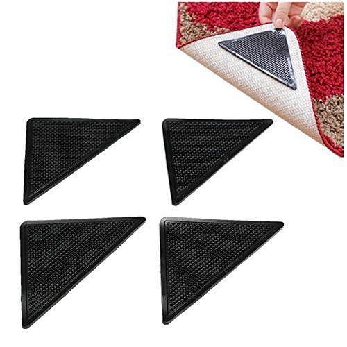 ruggies-rug-grippers-non-slip-pad-reusable-keeps-rugs-mats-in-place-rug-gripper-stopper-rug-pad-rugg