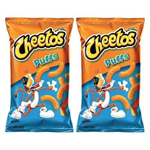 cheetosr-puffs-cheese-flavored-snacks-2-9oz-211g-bags