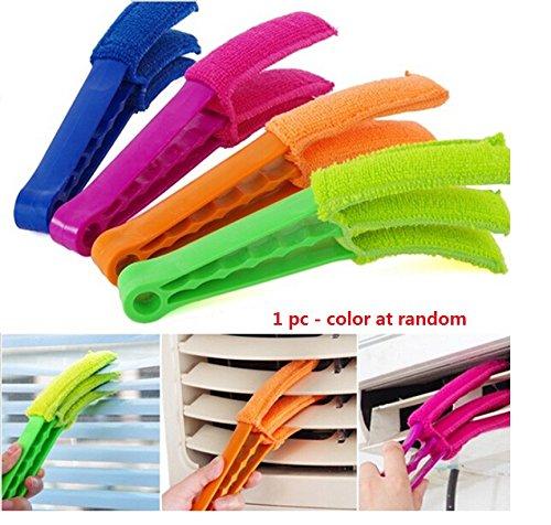 3-hojas-ventana-persianas-aire-acondicionado-limpiador-obturador-inicio-herramienta-multifuncional-p