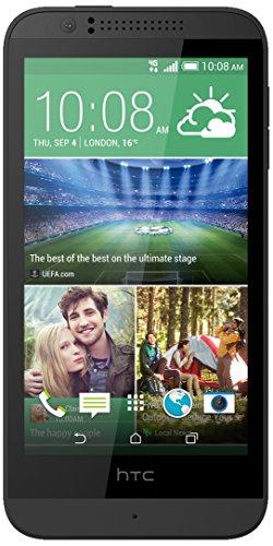 htc-desire-510-sim-free-smartphone-grey