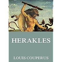 Herakles (German Edition)
