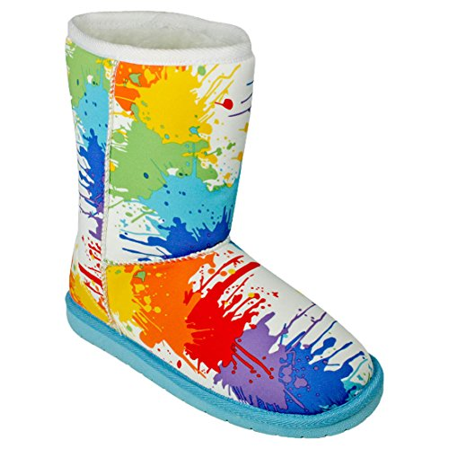 dawgs-loudmouth-womens-9-inch-australian-style-boot-drop-cloth-5-m-us
