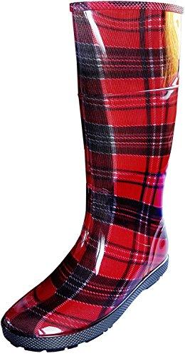 Women Wellington Boots Women
