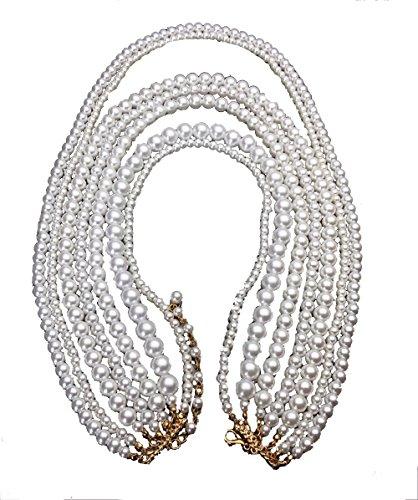 moda-stile-europeo-vendita-calda-lega-perla-multistrato-per-le-vacanze-regalo-donne-collana